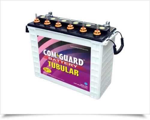 inverter manufactuers online ups inverter battery manufacturer suppliers distributors dealers in india punjab ludhiana