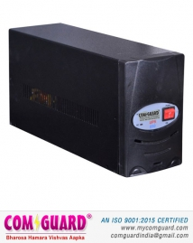 Comguard Double Battery UPS 800 VA