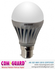 Comguard LED 10w Bulbs