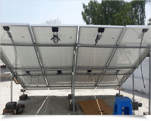 solar power systems solar products solar water heater solar inverters in india punjab ludhiana