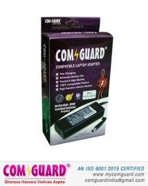 Comguard Laptop Adaptor /90w/12mw