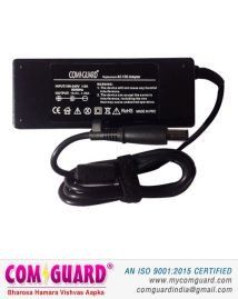 Comguard compatible adapter with Dell 19.5 V / 1.58 Amp