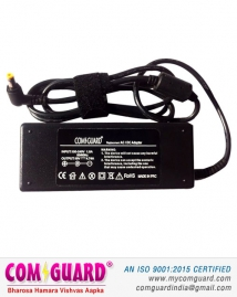 Comguard Compatible Adapter with HP 19V / 4.74 Amp