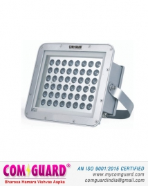 FLOOD LIGHT 45W
