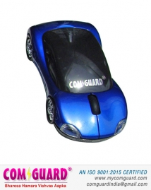 COMGUARD WIRELESS MOUSE 2