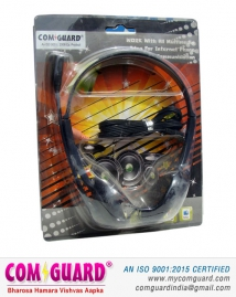 COMGUARD HEADPHONE 1
